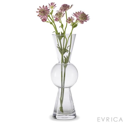 DESIGN HOUSE Bon Bon Vase・クリア
