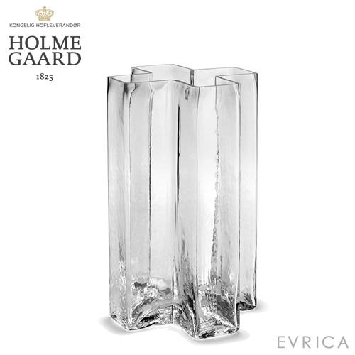 HOLME GAARD クロスベース・クリア H19.5cm