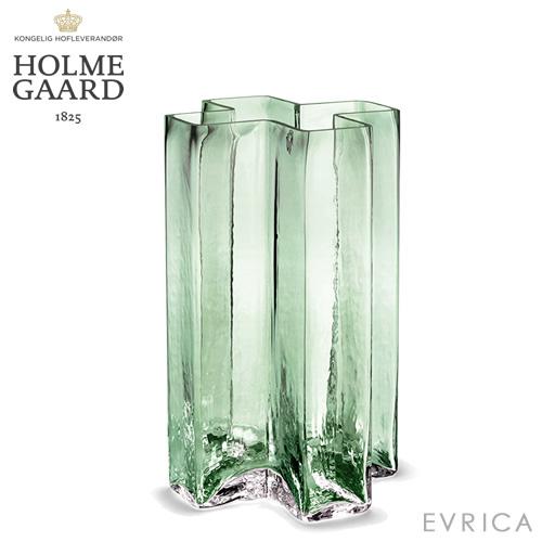 HOLME GAARD クロスベース・グリーン H19.5cm