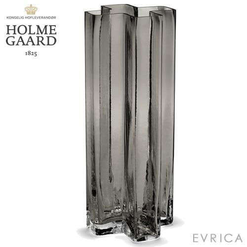 HOLME GAARD クロスベース・スモーク H25cm