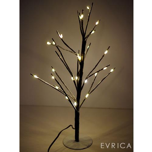 SIRIUS Kira tree・S