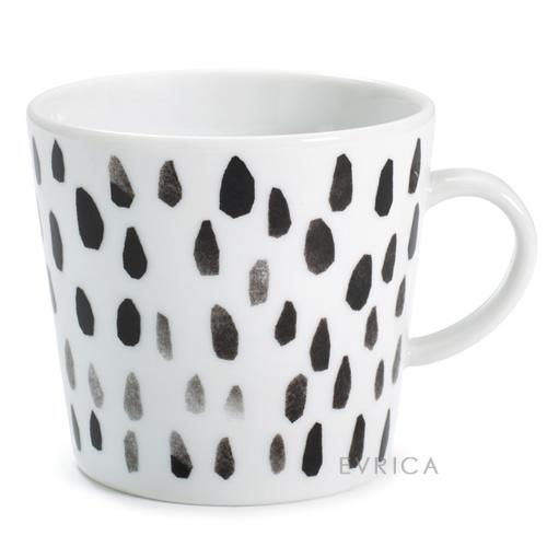 DC Picklesマグカップ・レインドロップ(1個)