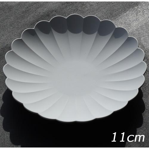 1616/arita japan TYパレスプレート・11cm(1枚)