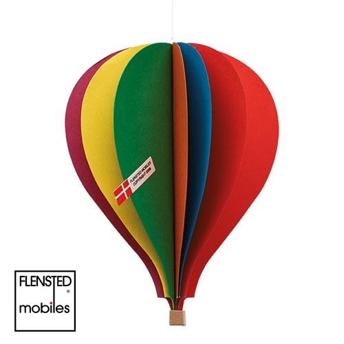 FLENSTED MOBILES Balloon 1